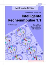 Intelligente Rechenimpulse 1.pdf